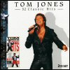 Tom Jones - 52 Classic Hits [CD 2] - Duest