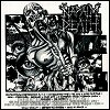 Napalm Death - A Holocaust In Your Head Tour 1988 / Grindcrusher Tour 1988-89
