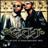 K-Ci & Jojo - All My Life: Their Greatest Hits