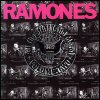 Ramones - All The Stuff (And More), Vol. 2