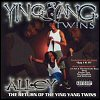 Ying Yang Twins - Alley