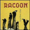 Racoon - Another Day