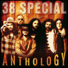 38 Special - Anthology [CD 1]