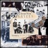 The Beatles - Anthology, Vol. 1 [CD 1]