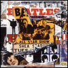 The Beatles - Anthology, Vol. 2 [CD 2]