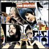The Beatles - Anthology, Vol. 3 [CD 1]