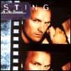 Sting - At The Movies