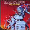 Iron Maiden - BBC Archives [CD 1]