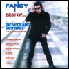 Fancy - Best Of... Die Hits Auf Deutsch