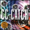 C.C. Catch - Best Of '98