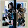 The Corrs - Best Of