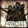 Loudness - Biosphere