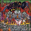Oingo Boingo - Boingo Alive: Celebration Of A Decade 1979-1988 [CD 1]