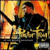 Pastor Troy - By Any Means Necessary