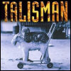 Talisman - Cats & Dogs