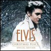Elvis Presley - Christmas Peace [CD 1]