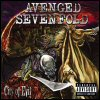 Avenged Sevenfold - City Of Evil