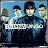 Iguana Tango - Collection Pop [CD 1]
