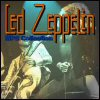 Led Zeppelin - Collection