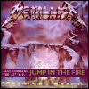 Metallica - Creeping Death / Jump In The Fire