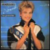 C.C. Catch - Diamonds: Her Greatest Hits