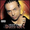 Sean Paul - Dutty Rock