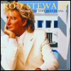 Rod Stewart - Encore: The Very Best Of, Vol. 2