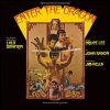 Lalo Schifrin - Enter The Dragon