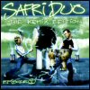 Safri Duo - Episode II: The Remix Edition [CD 1]