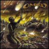 Omen - Eternal Black Dawn