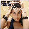 Nelly Furtado - Forca (Official Song Of UEFA Euro 2004)