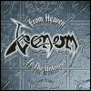 Venom - From Heaven To The Unknown [CD 1]
