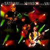 Joe Satriani - G3: Live In Concert