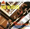 The Beatles - Get Back 2nd Mix