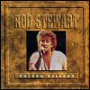 Rod Stewart - Golden Ballads