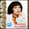 Mireille Mathieu - Grand Collection
