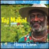 Taj Mahal - Hanapepe Dream