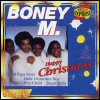 Boney M - Happy Christmas