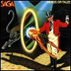 Saga - Heads Or Tales