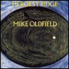Mike Oldfield - Hergest Ridge