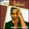 Haddaway - Hit Collection Vol. 2: The Very Best Of