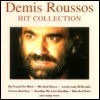Demis Roussos - Hit Collection