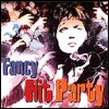 Fancy - Hit Party