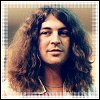Deep Purple - Ian Gillan Voice (The 70's)
