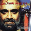 Demis Roussos - In Holland