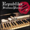 Republika - Komplet [CD 7] - Siodma Pieczec