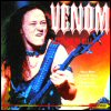 Venom - Leave Me In Hell