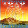 Toto - Legend: The Best Of