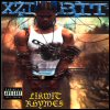 Xzibit - Likwit Rhymes