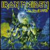 Iron Maiden - Live After Death [CD2]